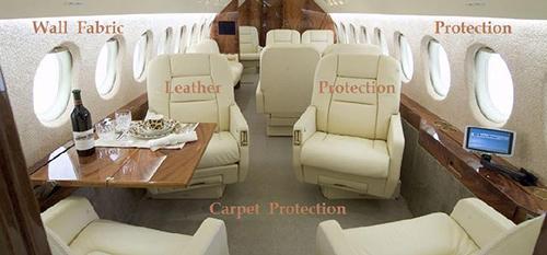 Aerospace Permanency / Wear Resistance Test Gainesville GA 770-965-7079
